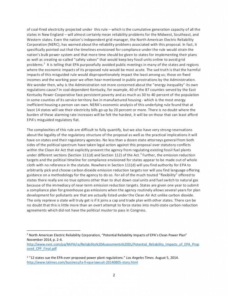 EPSC 111d Letter 2