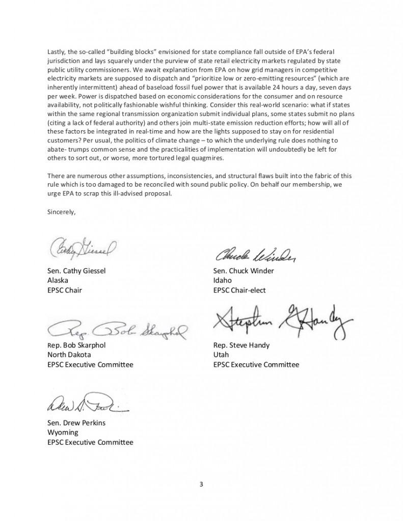 EPSC 111d Letter 3