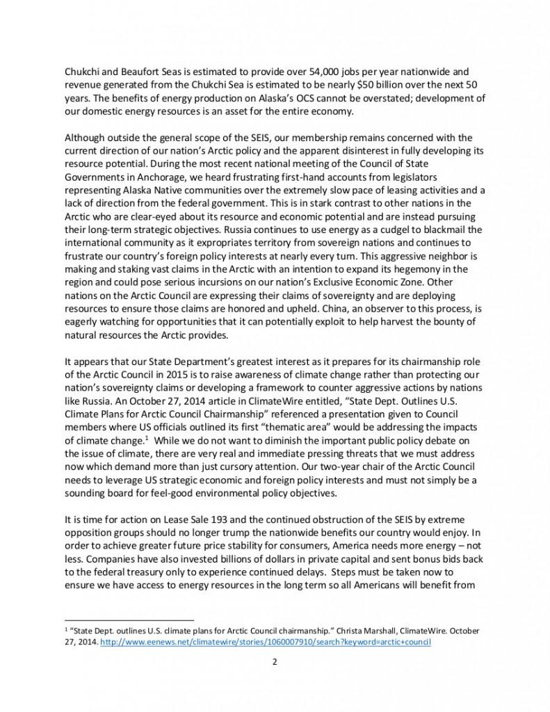 Final EPSC Lease 193 Support Letter 2