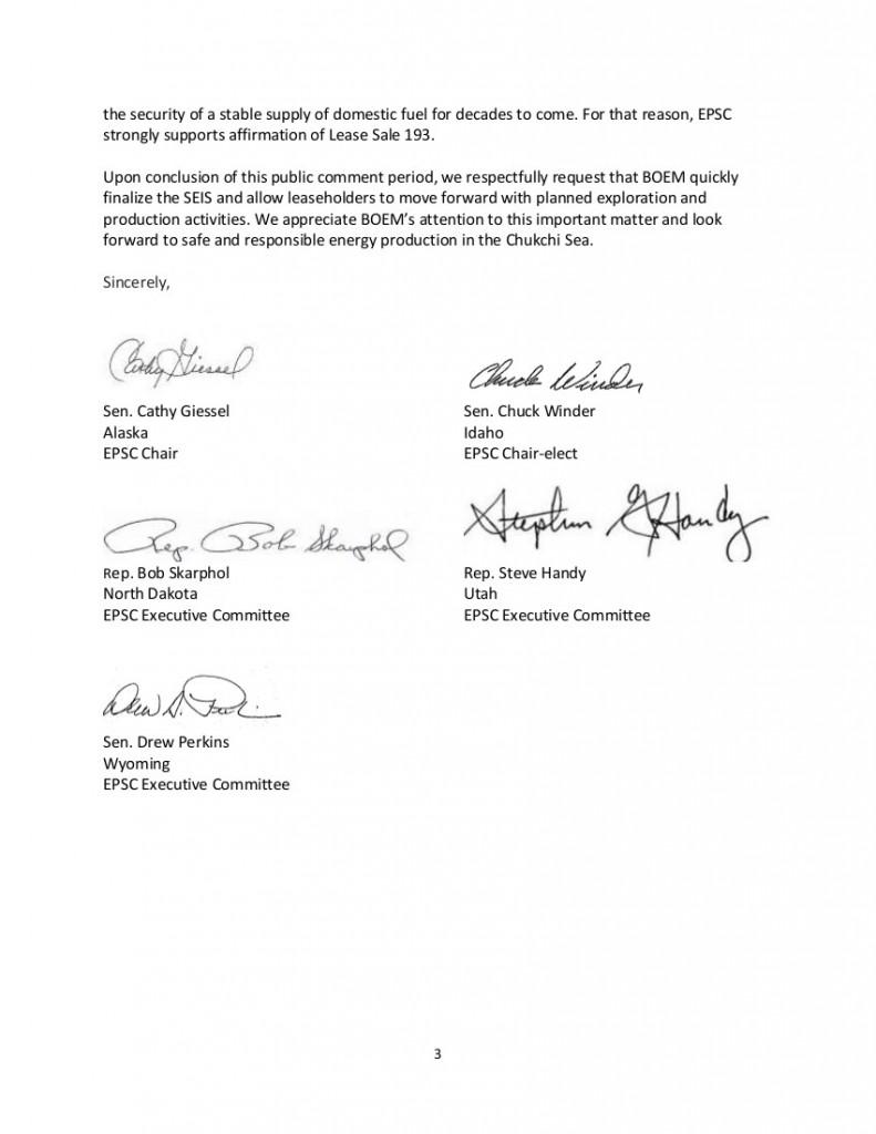 Final EPSC Lease 193 Support Letter 3