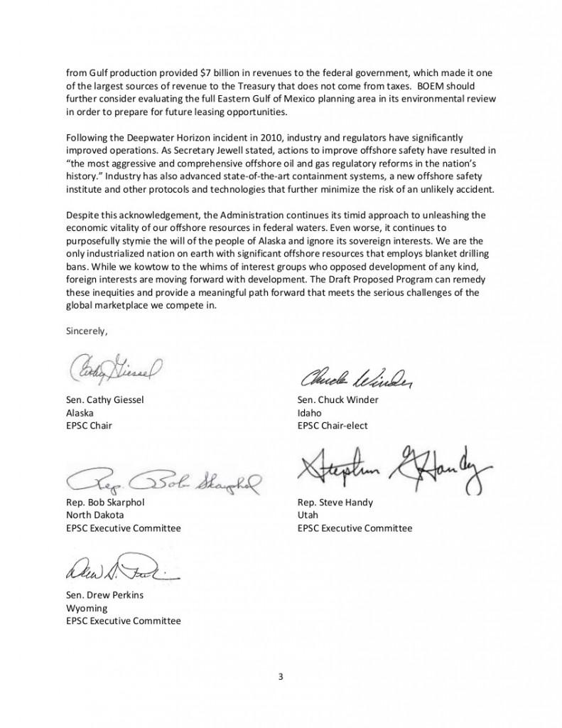 EPSC 2015 DPP Letter 3