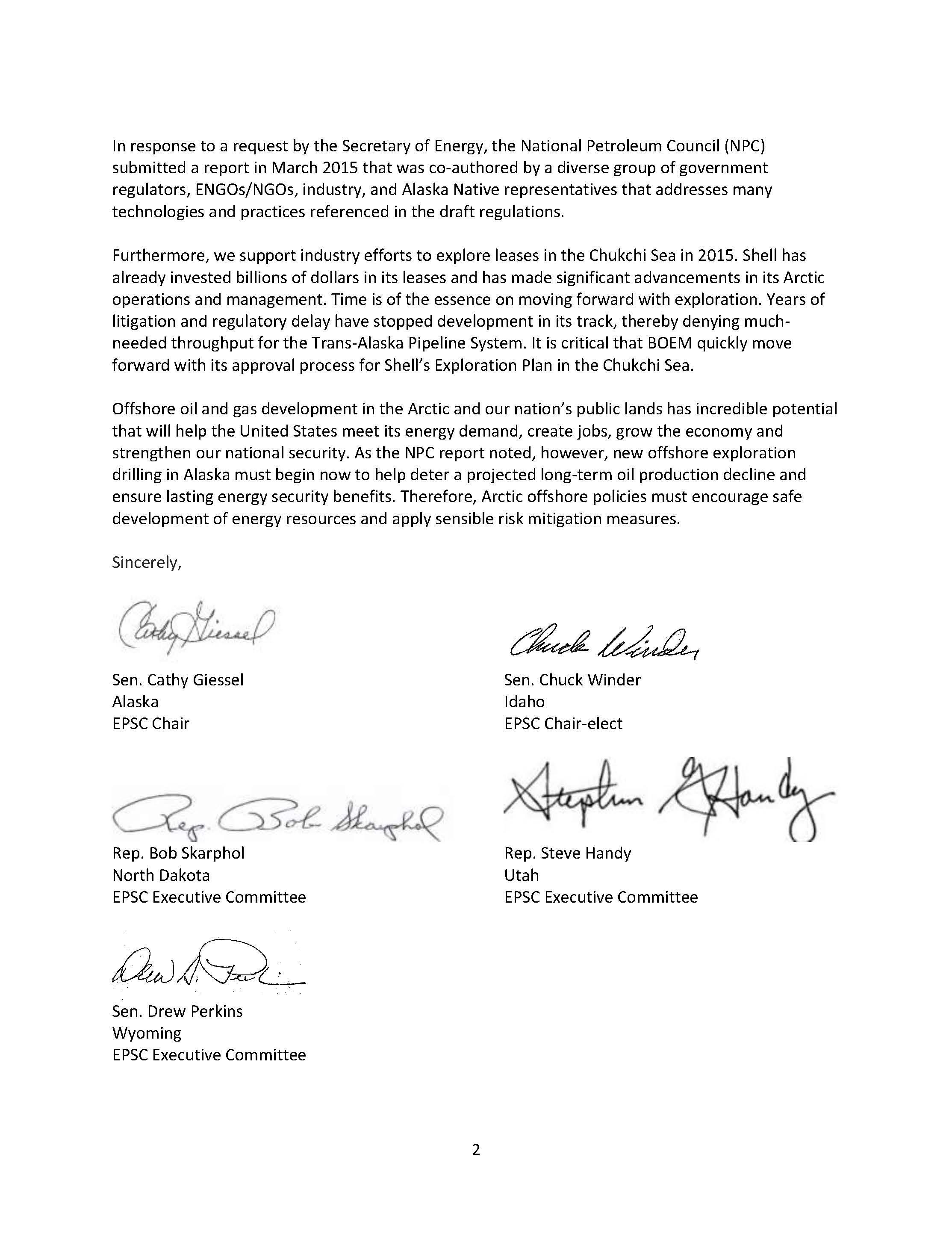 Final EPSC Arctic Regs Letter_Page_2